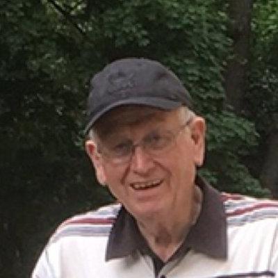 Profilbild von Waldemar42
