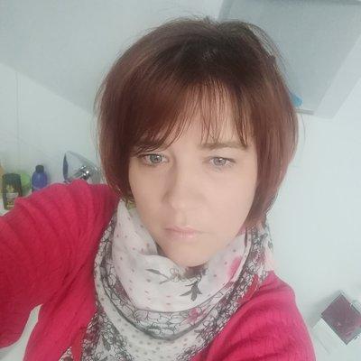 Profilbild von Jana75