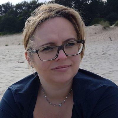 Profilbild von albali74