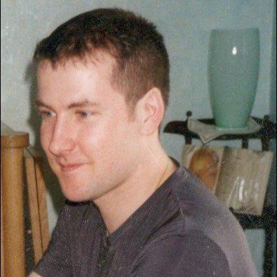 Profilbild von Marke29