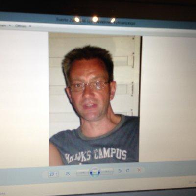 Profilbild von Lucky2006