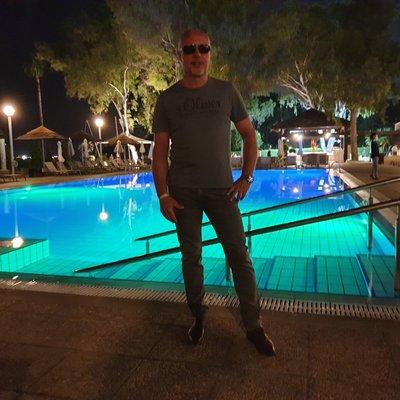Profilbild von Alexnik