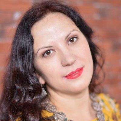 Profilbild von Bella202