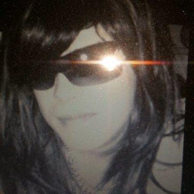 Profilbild von Steffi82tv