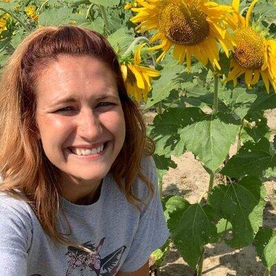 Profilbild von Ivona70