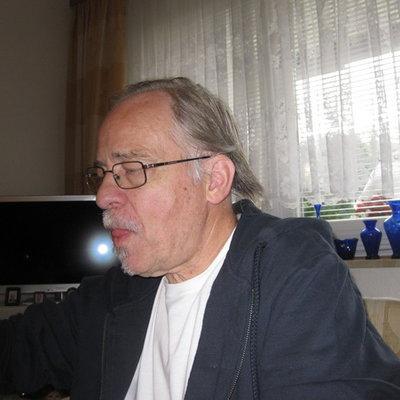 Profilbild von 12lach