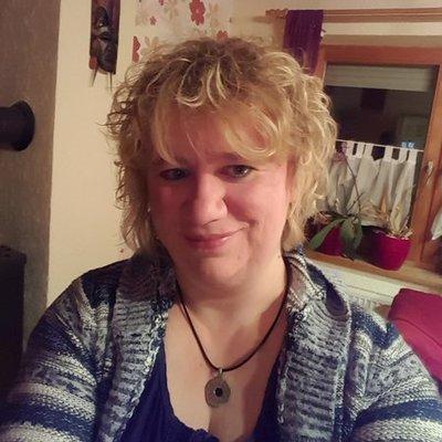 Profilbild von KeKeBa
