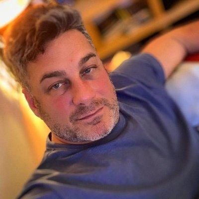 Profilbild von flute20