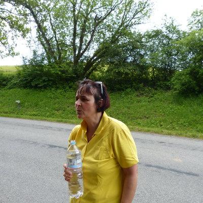 Profilbild von ElsbethP61