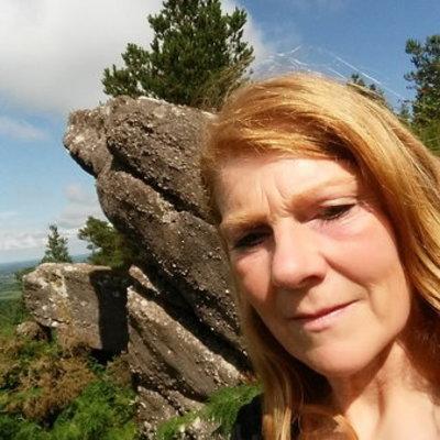 Profilbild von Claudia31