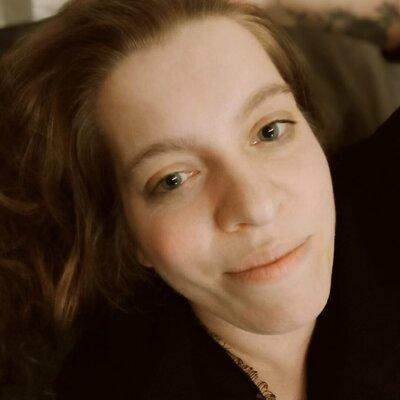 Profilbild von WillansMeer1980