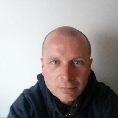 Profilbild von micha23