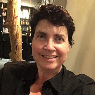 Profilbild von BB06