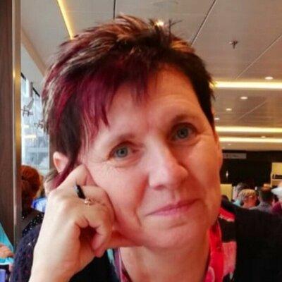 Profilbild von Annadrea
