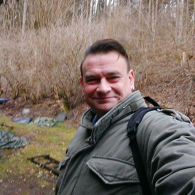 Profilbild von Waldläufer