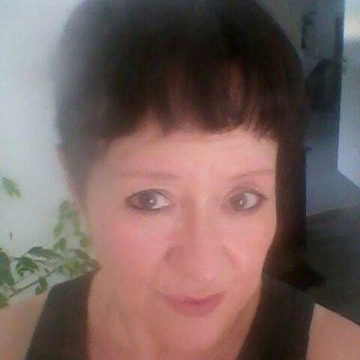 Profilbild von Löckchen57