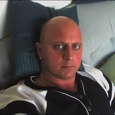 Profilbild von LarieBum