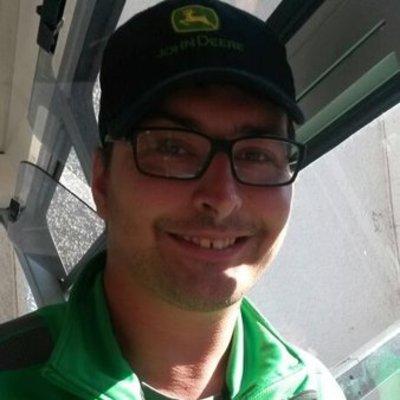 Profilbild von Bernie86
