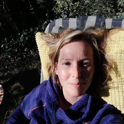 Profilbild von herzlichwarm
