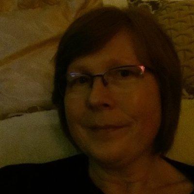 Profilbild von IbiSg