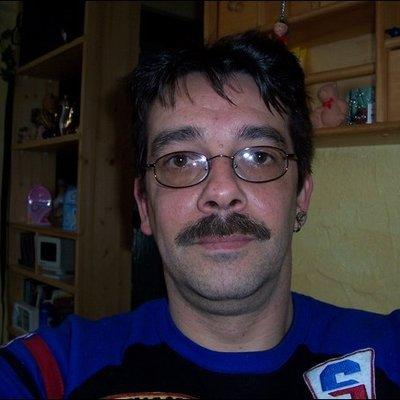 Profilbild von skywooker