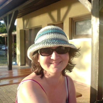 Profilbild von Lunala