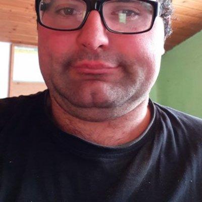Profilbild von ManuD90
