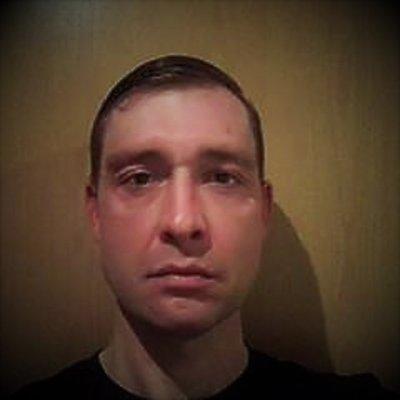 Profilbild von SebastianausErfurt