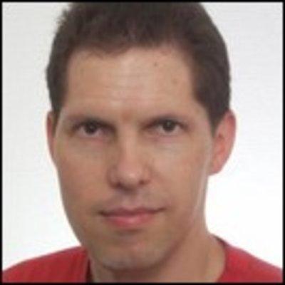 Profilbild von lieberstier