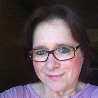Profilbild von TinaLDK