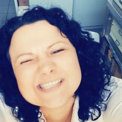 Profilbild von Patrizia1982