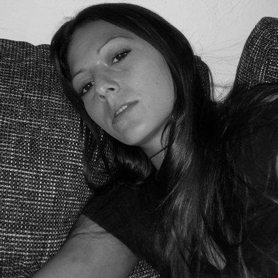 Profilbild von Tamjo