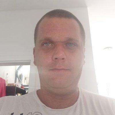 Profilbild von Mirco34