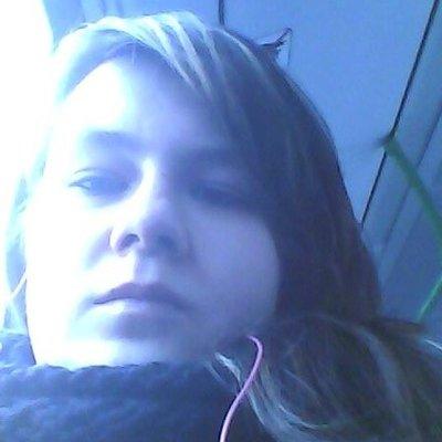 Profilbild von Maria1991_