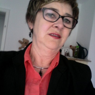 Profilbild von Marina08
