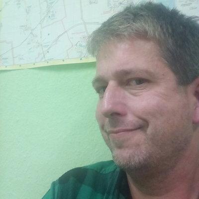 Profilbild von einsamerWolf17