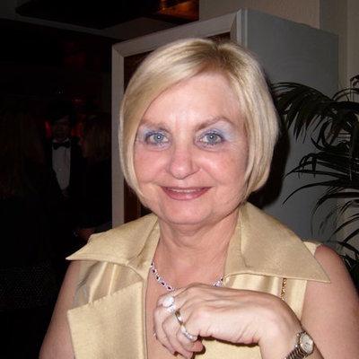 Profilbild von Natarena