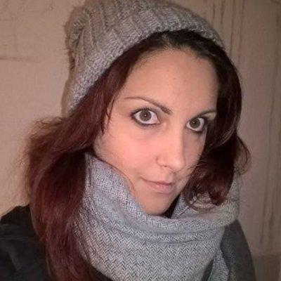 Profilbild von Melli19