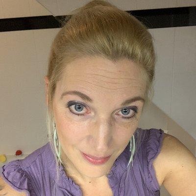 Profilbild von Julia1104