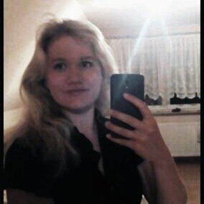 Profilbild von Susanne2404