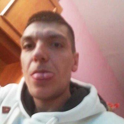 Profilbild von Franky83