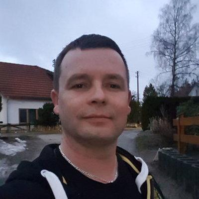 Profilbild von RobertR