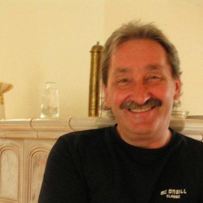 Profilbild von Toni10000