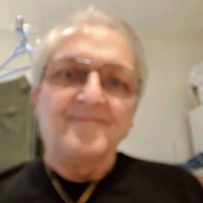 Profilbild von Harty2648