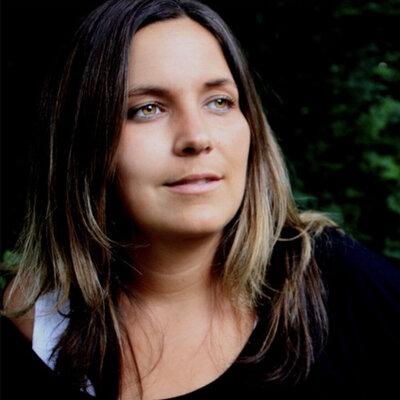 Profilbild von Jana1980
