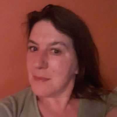 Profilbild von FrauMitTieren