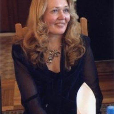 Profilbild von Edelweiss48_
