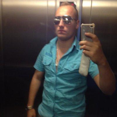 Profilbild von MrSunnyBoy