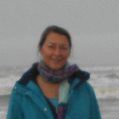 Profilbild von evacastro