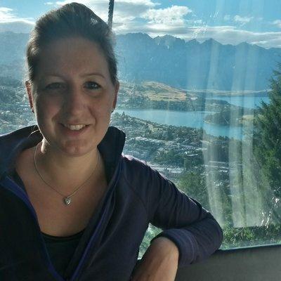 Profilbild von Mariiiah
